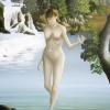 allegorie-sul-mito-002_web