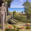 allegorie-sul-mito-006_web