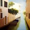 venezia-012_web