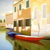 venezia-015_web