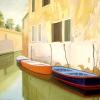 venezia-016_web