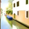 venezia-018_web