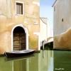 venezia-023_web