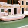 venezia-025_web