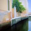 venezia-043_web