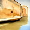 venezia-049_web