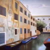 venezia-051_web
