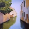 venezia-058_web