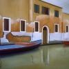 venezia-060_web