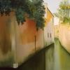 venezia-061_web