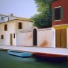venezia-068_web