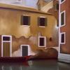 venezia-069_web