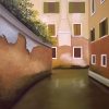 venezia-070_web