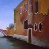 venezia-073_web