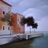 venezia-074_web