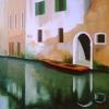 venezia-077_web