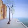 venezia-080_web