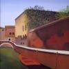 venezia-081_web