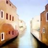 venezia-086_web