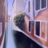 venezia-087_web