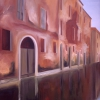 venezia-089_web