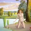 allegorie-sul-mito-011_web
