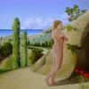 allegorie-sul-mito-014_web