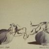 disegni-003_web