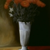 Nature-Morte-036_web