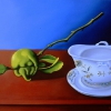 nature-morte-027_web