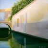 venezia-007_web