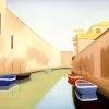 venezia-014_web
