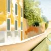 venezia-017_web