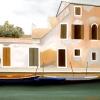 venezia-020_web
