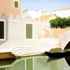venezia-022_web
