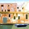venezia-027_web