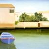 venezia-032_web