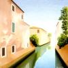 venezia-033_web
