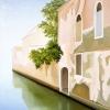venezia-034_web