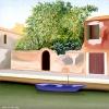 venezia-035_web