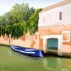 venezia-036_web