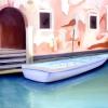 venezia-044_web
