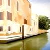 venezia-045_web
