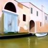 venezia-048_web