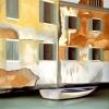venezia-050_web