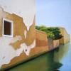 venezia-057_web
