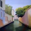 venezia-059_web