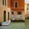 venezia-062_web