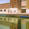venezia-064_web