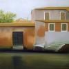 venezia-066_web